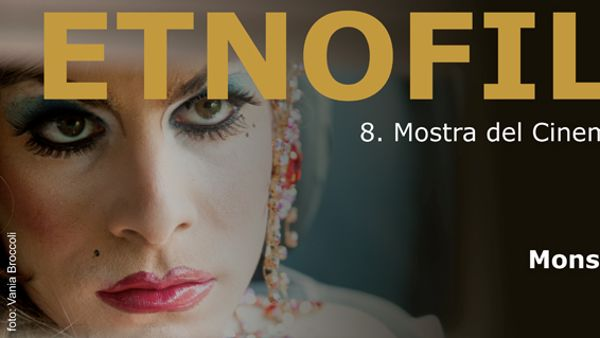 ETNOFILMfest, mostra del cinema documentario etnografico a Monselice