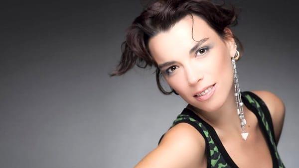 Greta Panettieri (di Paolo Callipari) (4)-2