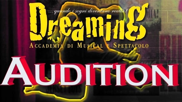 banner_auditions-2