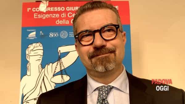 Ordine degli Avvocati: un congresso su qualità e celerità della giustizia