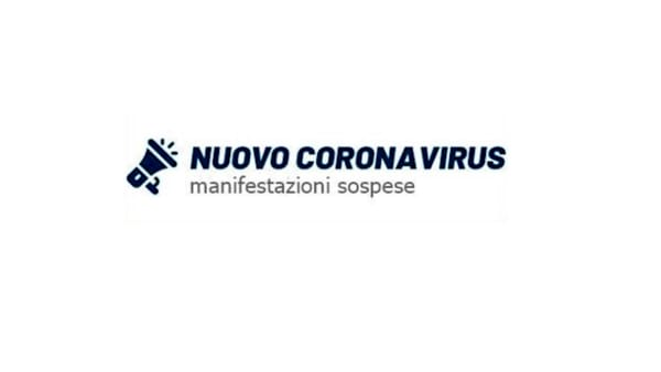 Coronavirus: manifestazioni, eventi e servizi, tutte le indicazioni del comune di Padova
