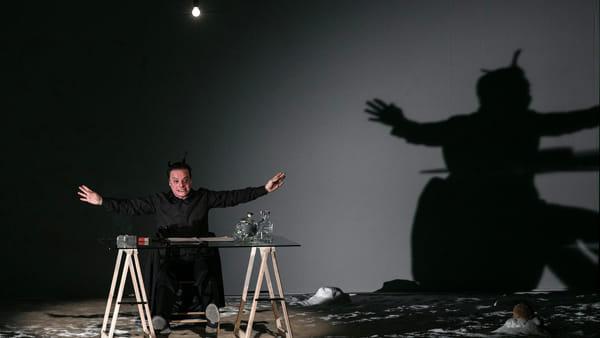 FQ6A9232 - © La Triennale di Milano - foto Gianluca Di Ioia_LD-2