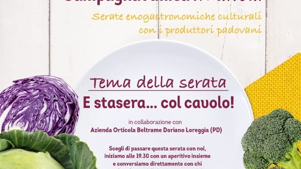 volantino_CAinTavola_4cavolo-2