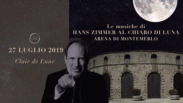 HZ+Montemerlo+2019-2