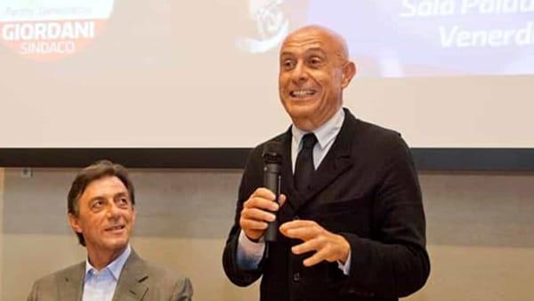 """Marco Minniti presenta """"Sicurezza è libertà"""", incontro con l'autore alla fornace Carotta"""