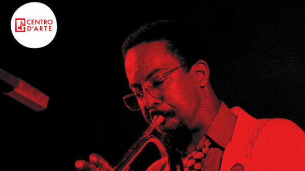 """From the archive"", un'occasione per rivivere il quintetto di Lester Bowie"