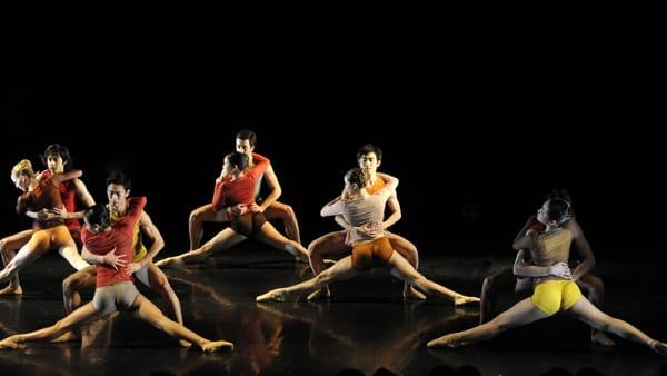 FIDLS CANNES JEUNE BALLET Petite Symphonie_CJB@Nathalie Sternalski-2