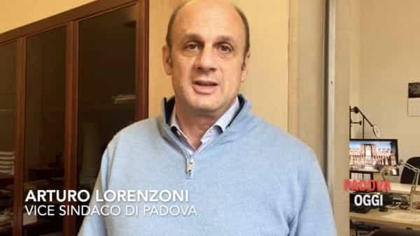 Padova - Oxford: doppio gemellaggio in vista, comune e Università
