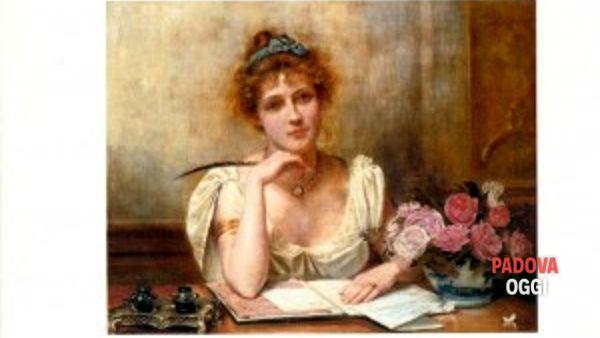 """Rassegna culturale """"Codevigo Settembrino"""": due appuntamenti con Editrice Il Torchio"""