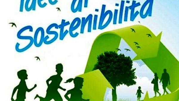 """""""Idee di sostenibilità"""", laboratori al parco La Fenice"""