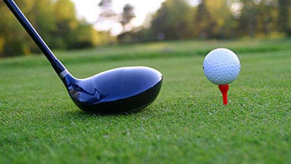 Gara di golf a Padova per sostenere i bambini in difficoltà