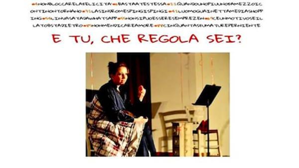 """""""Eustachia BonTon Show"""", spettacolo contro la violenza sulle donne a Selvazzano"""
