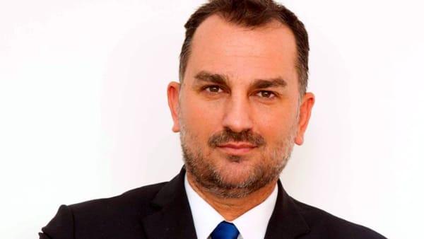 Incontro con il candidato sindaco Simone Borile al FASPI di Padova