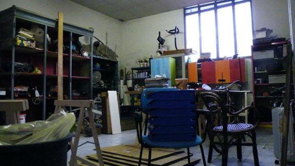 Padova da Vivere - I Blog di Padova - pagina 24 cb15dfaad6c9