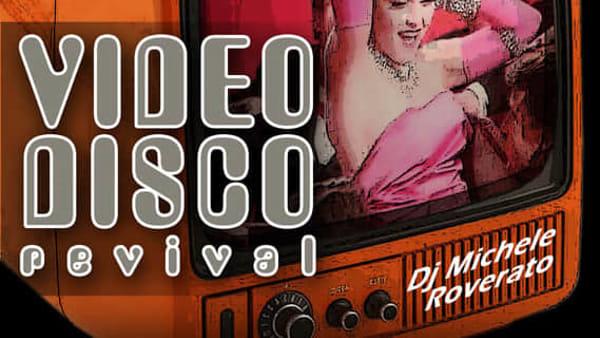 video-revival-roverato-generico-web_1_orig-2