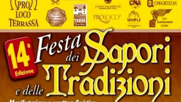 Festa dei sapori e delle tradizioni a Terrassa: quattordicesima edizione