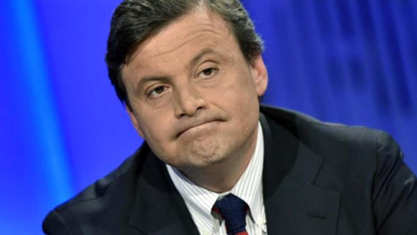 Calenda apre a Lorenzoni per le Regionali