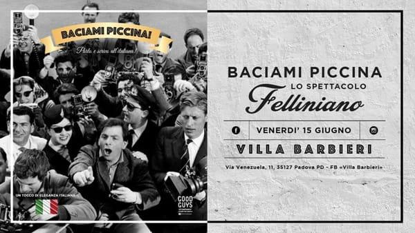 baciamipiccina-2