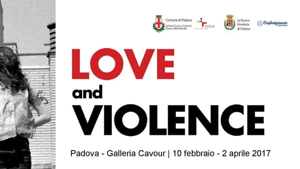 Love and Violence-2
