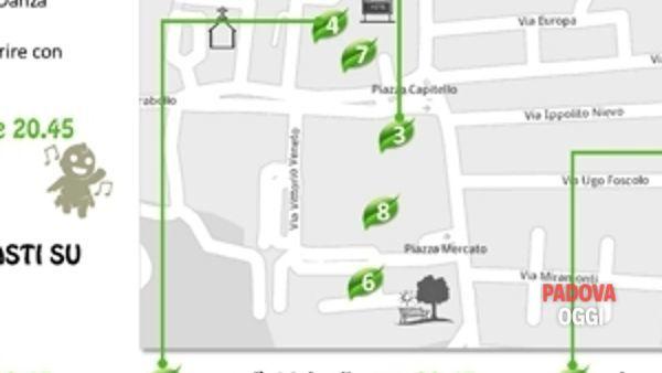 estate a torreglia: parchi e piazze in festa  per riscoprire il territorio urbano-2