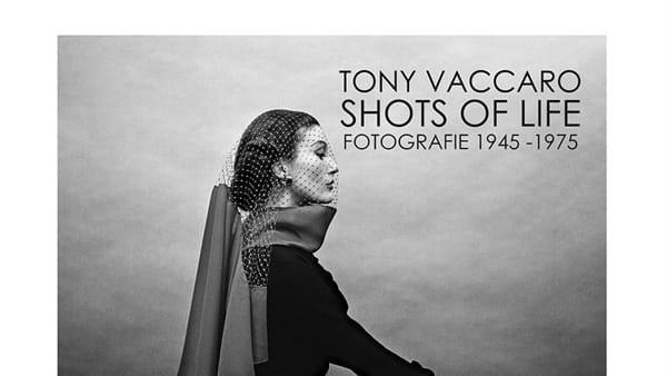 tony_vaccaro-immagine_mostra-2