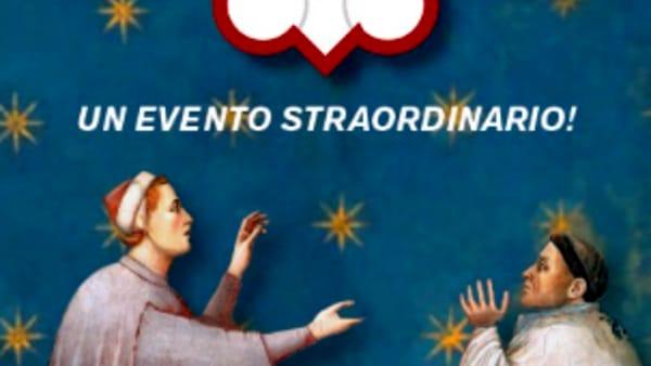 Padova Urbs Picta, incontri con Artopolis: visita all'Accademia Galileiana