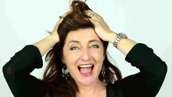 Francesca Reggiani-4