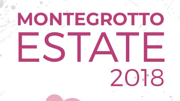 Montegrotto estate2018: cinema, musica, danza e teatro