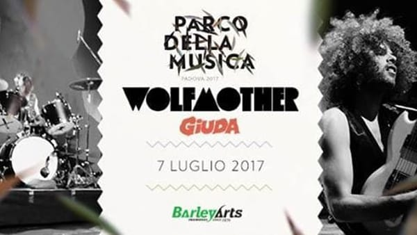 wolfmother parco musica-2