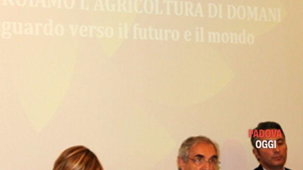confagricoltura padova costruisce l'agricoltura di domani-3