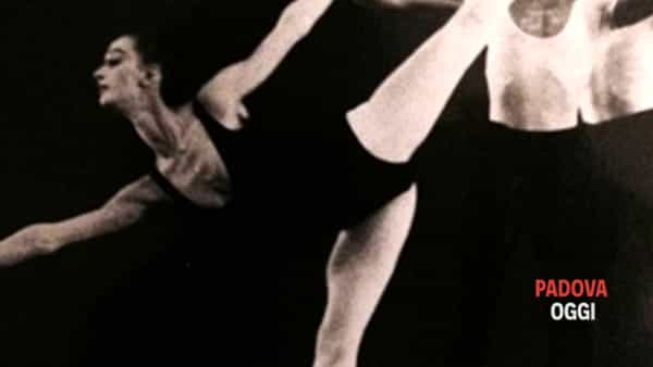 """seminario per danzatori """"i grandi coreografi""""-2"""