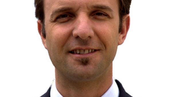 Incontro con il candidato sindaco Massimo Bitonci al FASPI di Padova