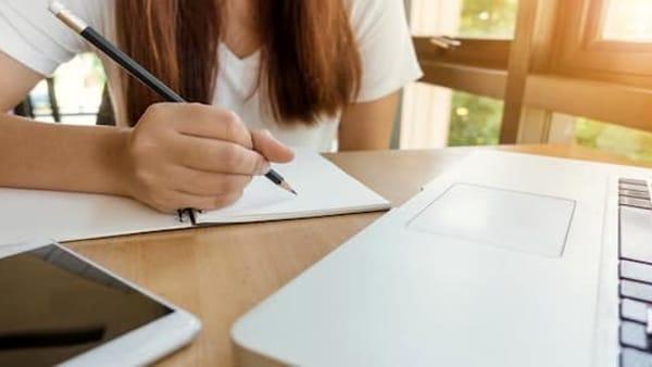 Academy di contabilità e amministrazione: corso online per under 30