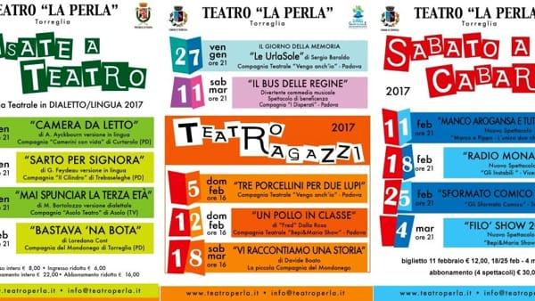 TeatroCabaret-2017-3-1030x484-2
