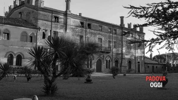 paranormal investigations a villa miari de' cumani-5