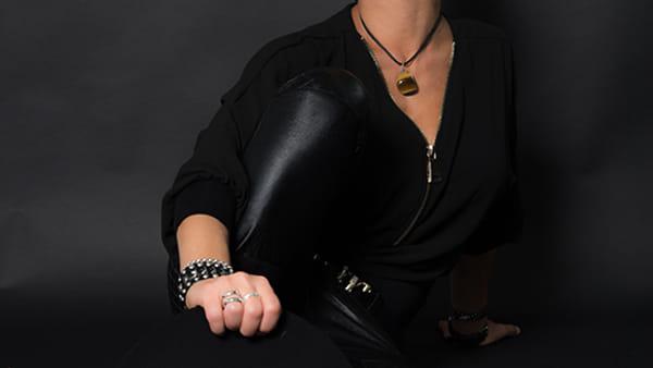 MissJay Graziana Gigante-2