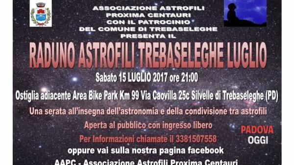 raduno astrofili trebaseleghe luglio-5