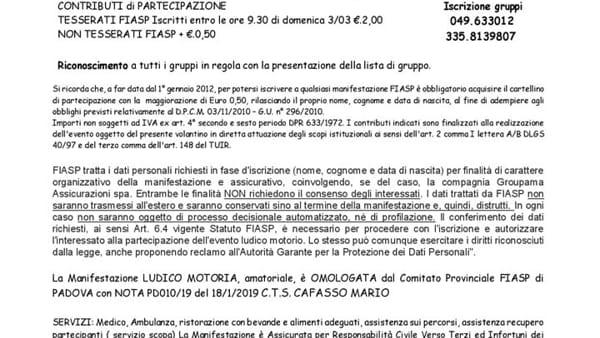 retro volantino ciao Gabriella-2