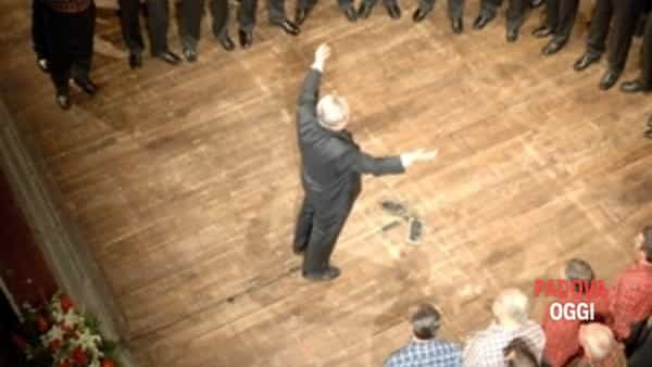 concerto del sessantesimo del coro tre pini di padova-2