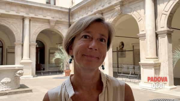 Concorsi: il punto con l'assessora Benciolini