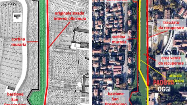 urbs ispa moenia 2018 - conferenze sulle fortificazioni 10° ciclo-8