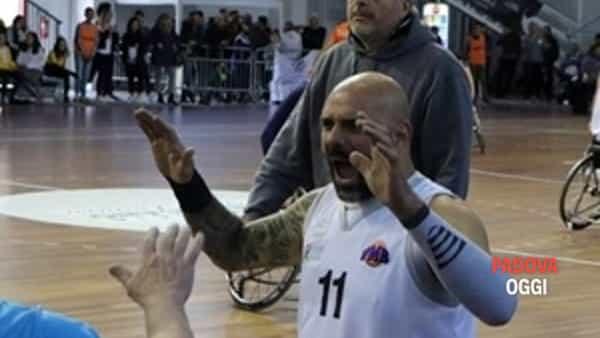 padova millennium basket studio 3a promosso in serie a-6