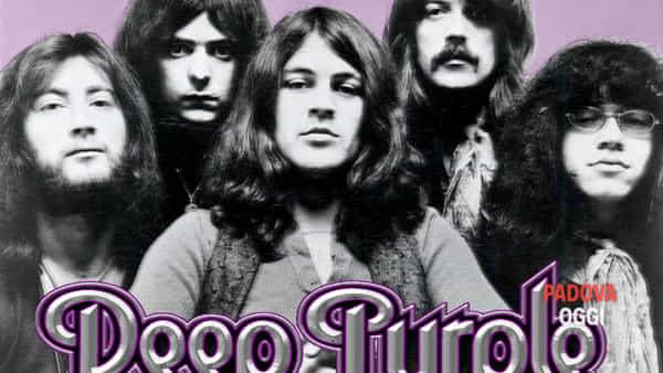 stasera venerdi' 24 all'eclipse di sant'angelo di vigorovea ss 516 best cover band deep purlple-3