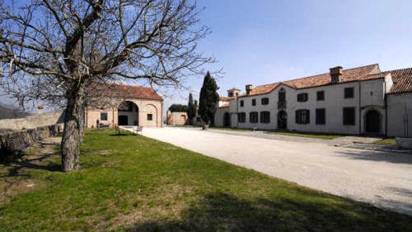Villa beatrice d'este-2
