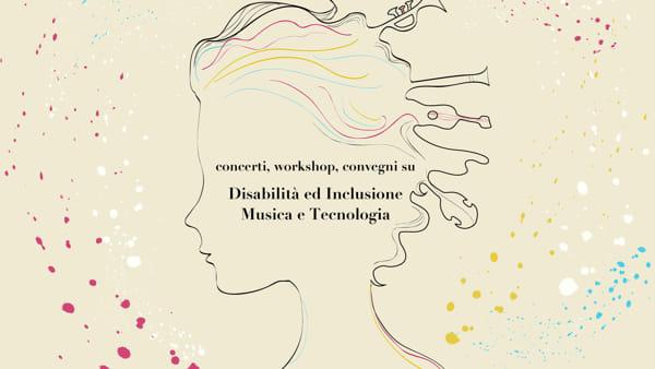 """""""Oltremusica"""", concerto alla biblioteca di Casa Carmeli"""