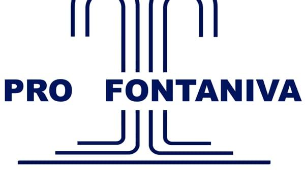 Festa per il quarantesimo anniversario della Pro Loco di Fontaniva