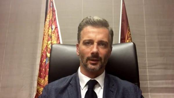 Bano, vice presidente Provincia: «Il ponte di Curtarolo non verrà chiuso»