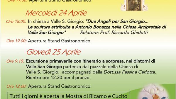 Festa valle San Giorgio 2019 12-2