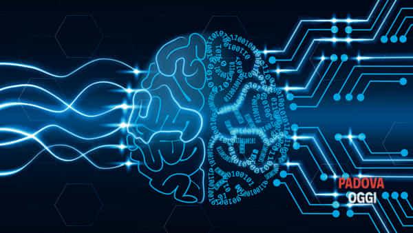 Dati, intelligenza artificiale e il cambiamento delle imprese: un incontro a Padova