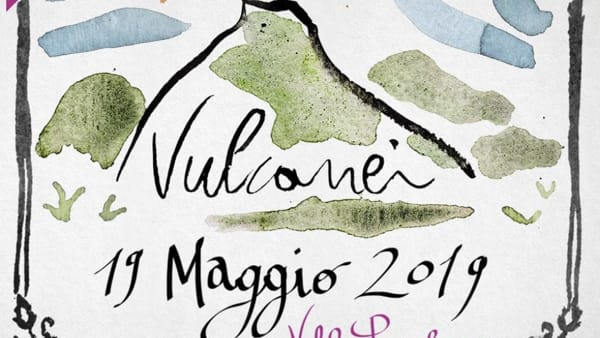 Vulcanei 2019: degustazioni alla scoperta dei vini alla Villa Papafava Tenuta Frassanelle
